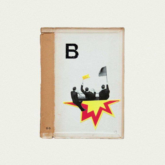 België – Belgique