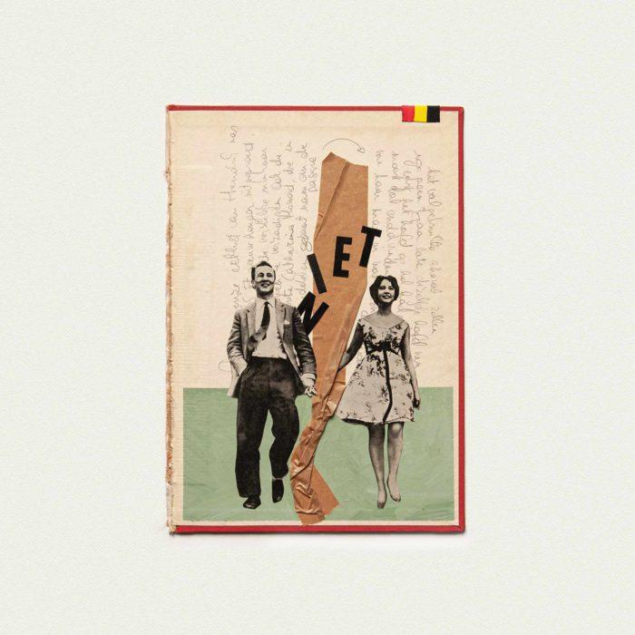 Belgique ensemble #02